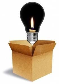 idea de negocio con potencial