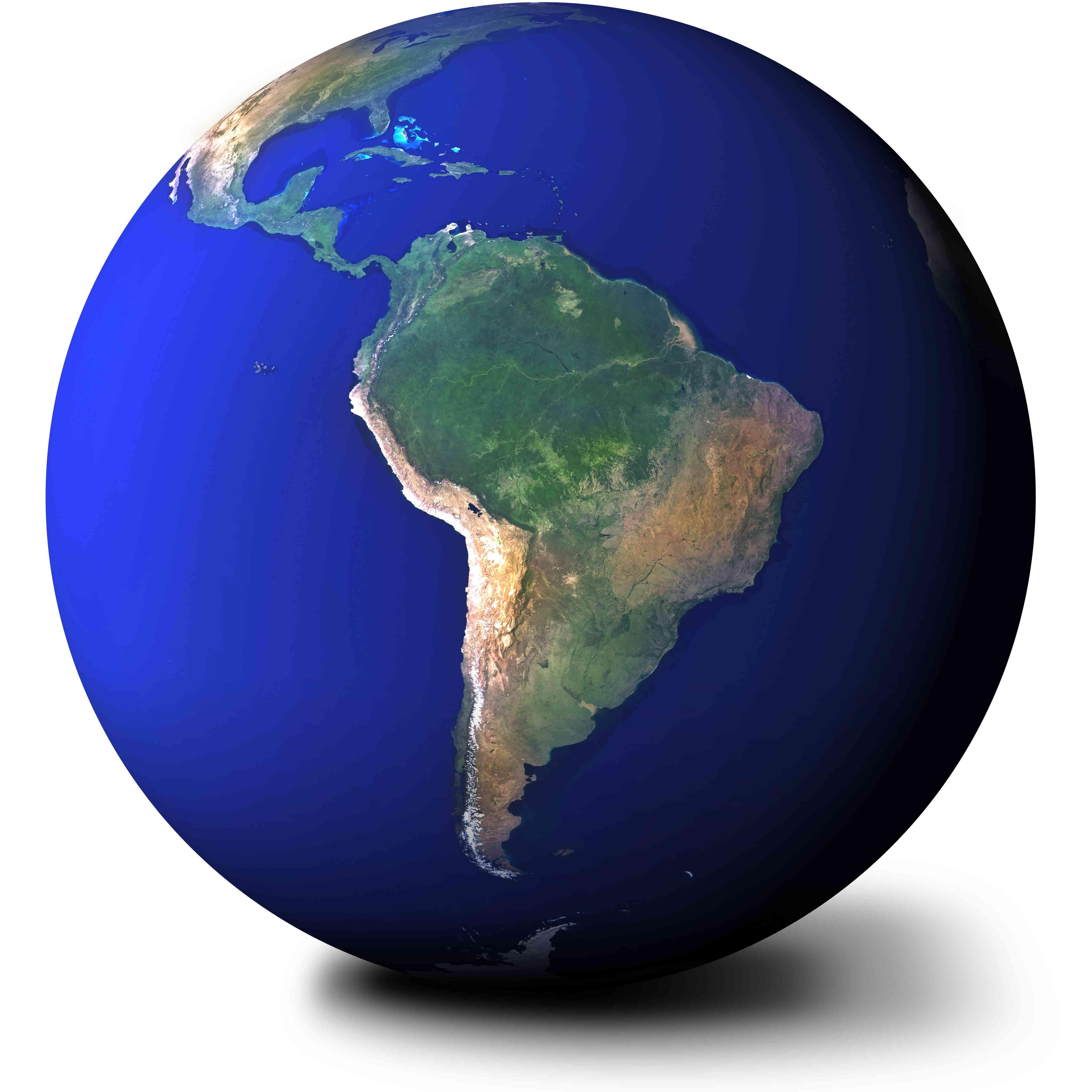 Exportar Servicios o Montar una Empresa en el Extranjero
