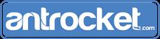 antrocket_logo