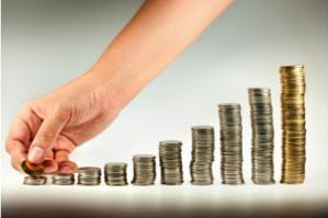 crowdfounding una oportunidad para conseguir financiación