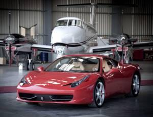 El dinero no es la principal motivación de los emprendedores.