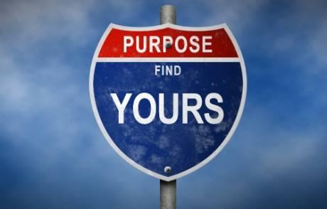 encuentra tu propósito