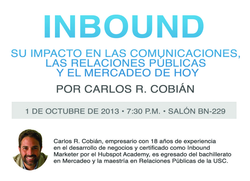 Inbound-Marketing-Communications