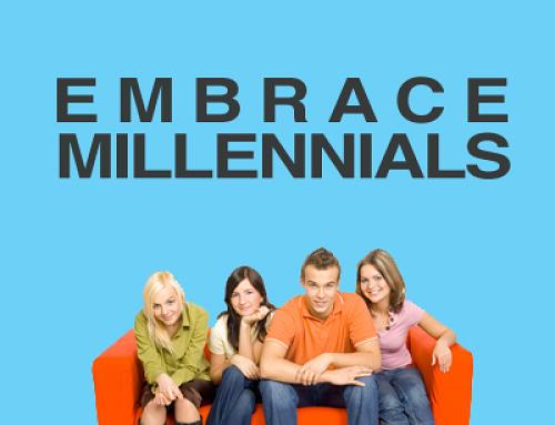 Por qué incorporar un millennial a tu empresa