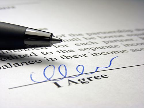 7 Documentos Legales Indispensables Para Tu Startup