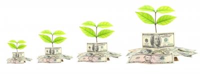 Cómo elegir el mejor modelo de negocio para ganar dinero con tu startup