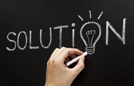 Eres un innovador?