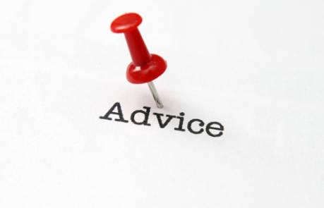 el mejor Consejo Asesor