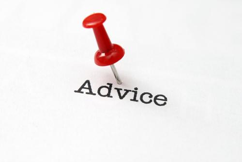 mejor-Consejo-Asesor-para-tu-startup
