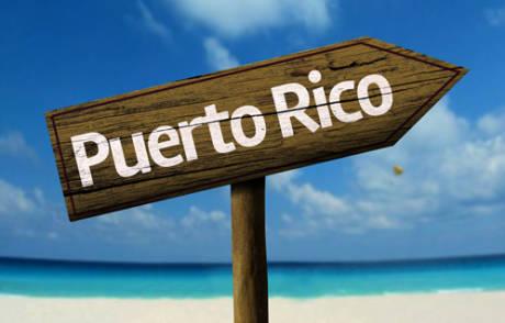 empredimientos tecnológicos en Puerto Rico