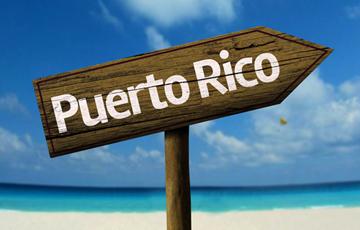 Puerto Rico, una tierra fértil para emprendedores de tecnología