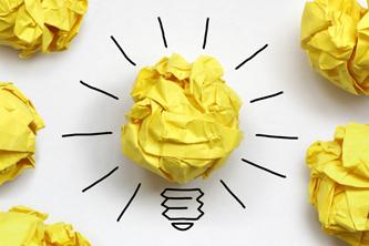 cultura organizacional de innovación