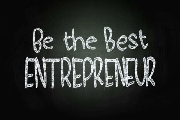 12-características-de-emprendedores-exitosos