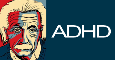 ADHD Super Poder de Emprendedores