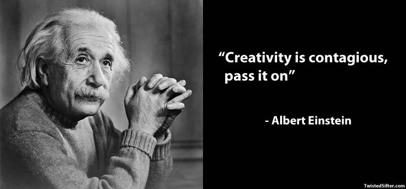 importancia-de-la-creatividad-para-ecosistema-empresarial