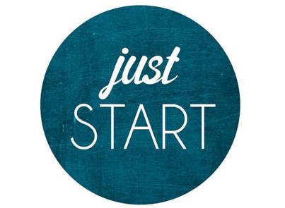 10-ideas-para-promover-tu-startup-sin-dinero