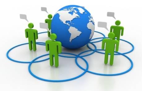 red-de-contactos-economía-en red