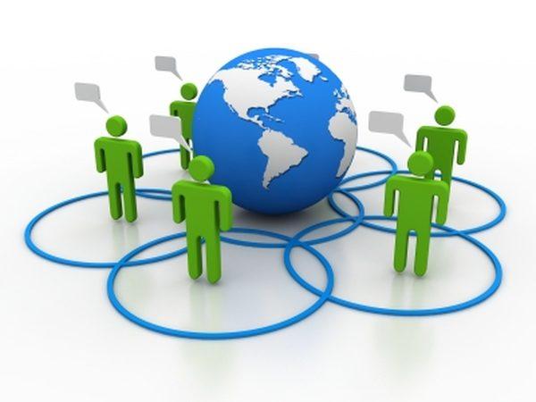 red-de-contactos-economía-en-red
