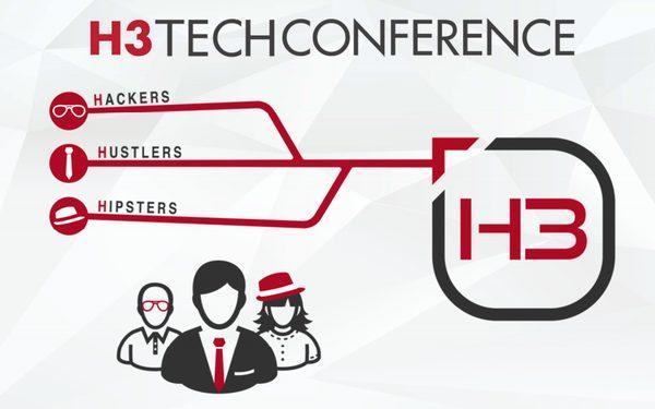 encuentro-de-emprendedores-h3