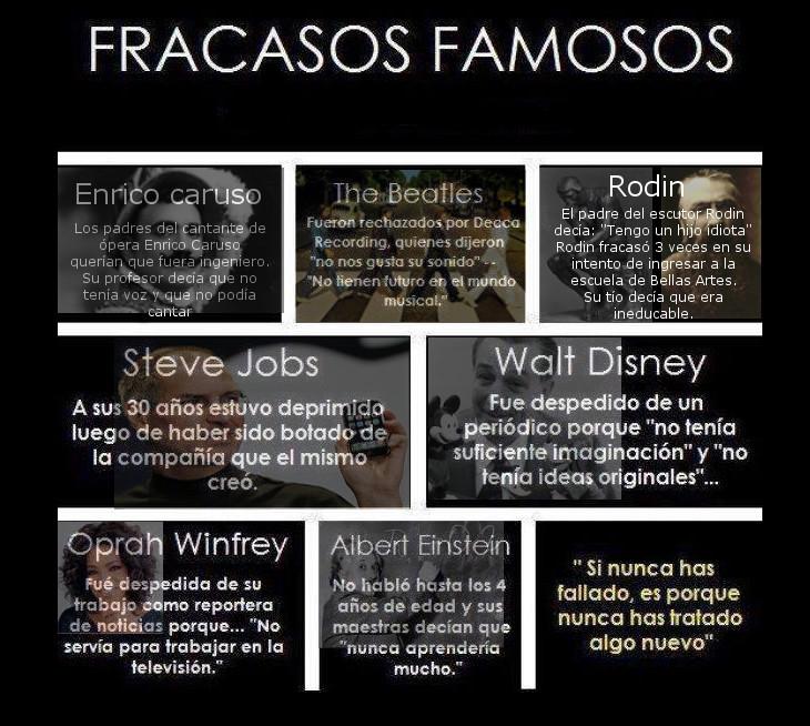 -exito-y-fracaso-famosos