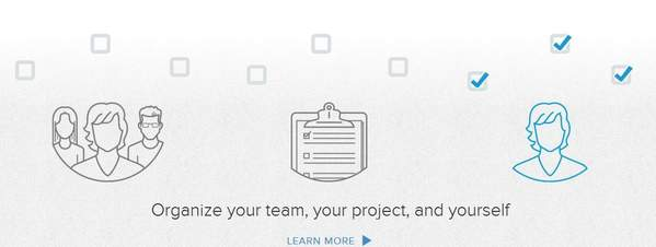 software-de-gestión-de-proyectos-asana