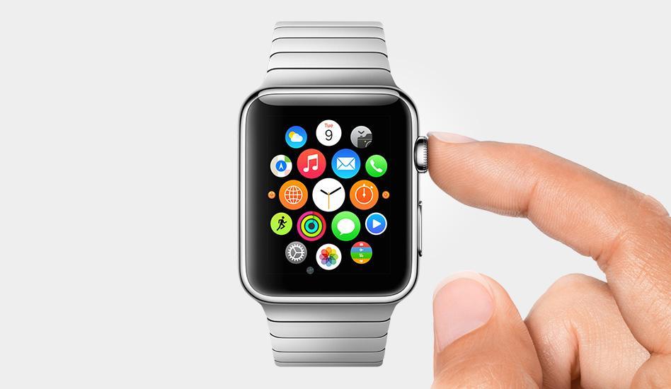 El nuevo Apple Watch, innovación y desarrollo