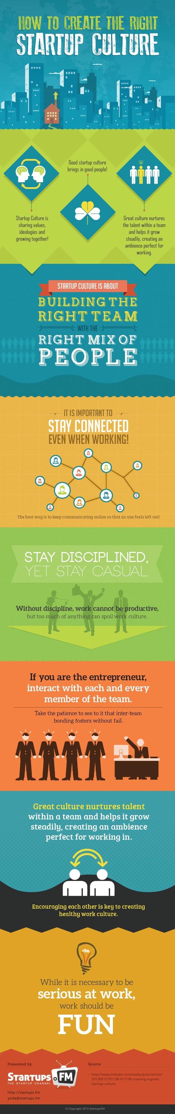 cultura-organizacional-startup-equipo-de-trabajo-multidisciplinar