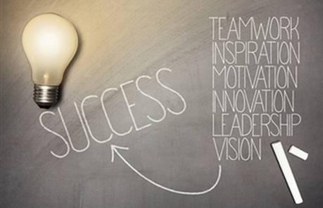 habilidades-de-liderazgo-empresarial