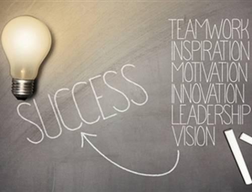 10 habilidades fundamentales de liderazgo empresarial