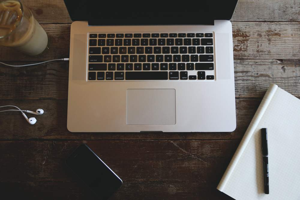 ser-mas-productivo-herramientas-estrategias