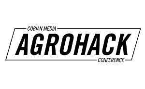 Agrohack - A PREMIER AGRICULTURE INNOVATION CONFERENCE