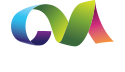 Cobian Media Logo