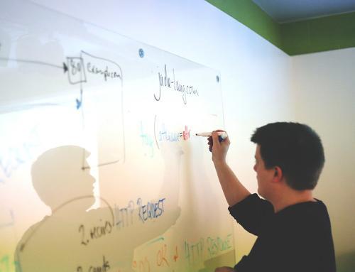 Gestor profesional vs. Socio fundador: ¿quién lo hace mejor?