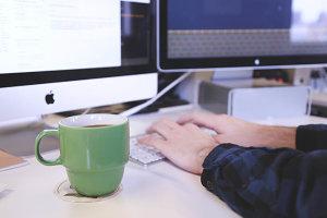 Cómo emprender mientras trabajas full time
