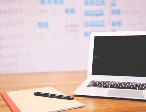 Cómo crear modelos de negocio: Business Model Canvas