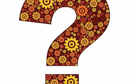 preguntas para un emprendedor en busca de inversor