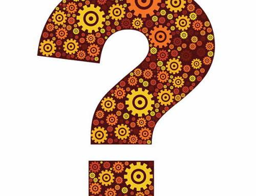 40 preguntas para un emprendedor en busca de inversor