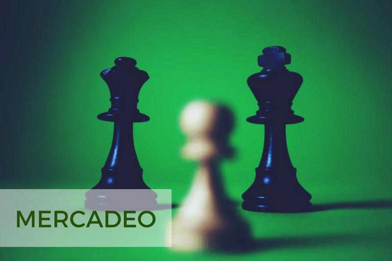 estrategias de mercadeo_cobian media