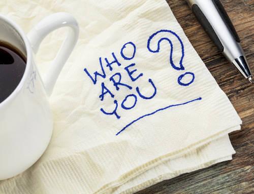 Self-awareness: Clave del éxito en los negocios