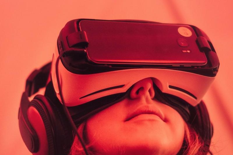 Avances tecnológicos  Lo que nos espera en el futuro   Cobian Media 82f3c25ff5